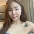 Lydiaaa